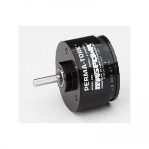 Magnetic Clutches & Brakes