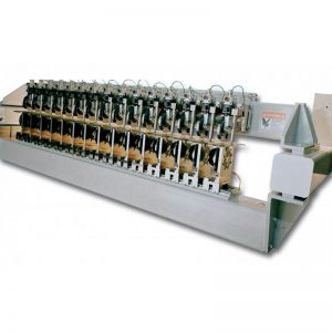 Automated Slitting Systems