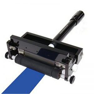 Ink Proofers